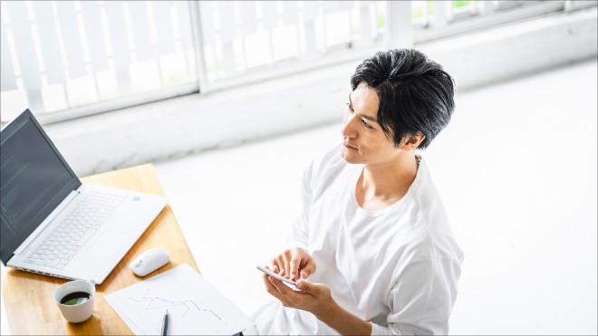 従業員持株会とは?制度の仕組みや会社側と従業員側のメリットやデメリットを解説