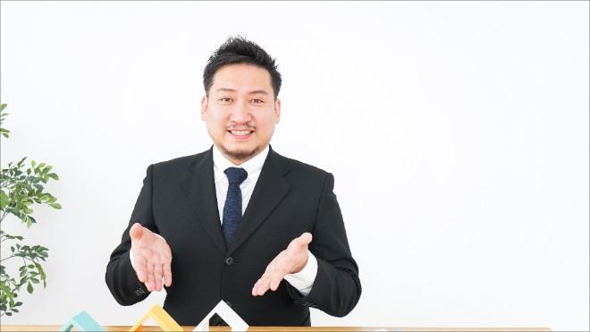 不動産営業の仕事内容や必要な資格など雇用する場合の年収や条件を紹介