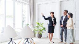 信頼できる不動産の営業マンに必要な心得とは?不動産営業の年収も紹介