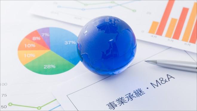 M&Aとは?TOBやMBOの意味や合併買収に関する手法やメリデメを解説
