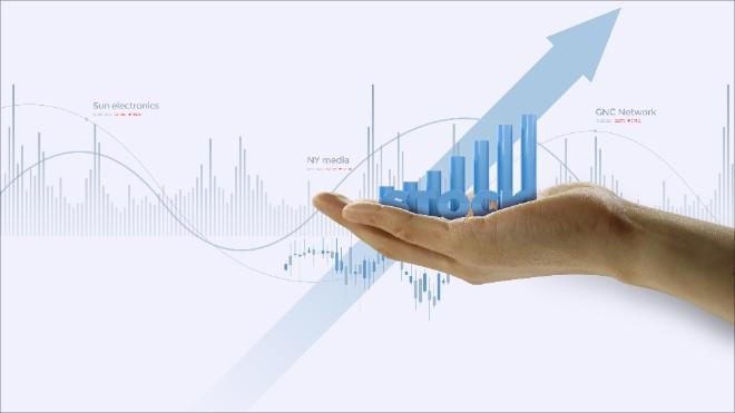 第三者割当増資とは?メリットやデメリットなど株価の動きや手続き方法を解説