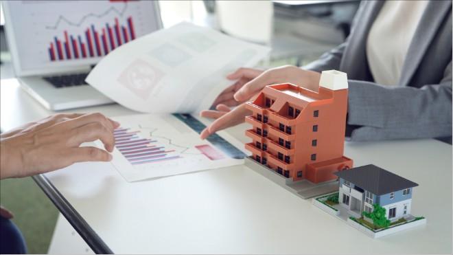 資産管理会社とは?設立するメリットやデメリットや手順を解説