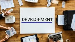 事業展開を成功させるには?事業展開の考え方や戦略や経営計画の作成方法を解説